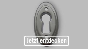 Schlüssel, Schrauben und Schlüsselschilder – Große Auswahl an Beschlagzubehör bei LGM Beschlag