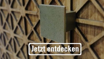 Möbelknopf an Schrank – Große Auswahl an Möbelknöpfen bei LGM Beschlag