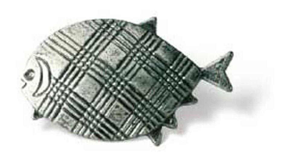Möbelknopf Neuruppin Tier Meer Fisch Design Links